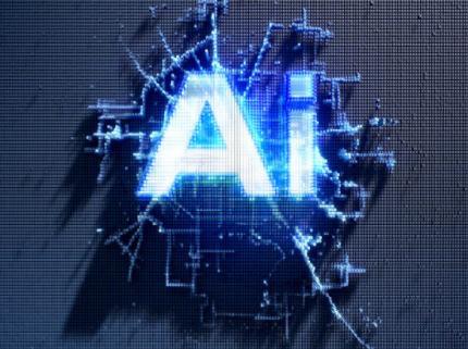 微软联合多家企业开展AI能源计划