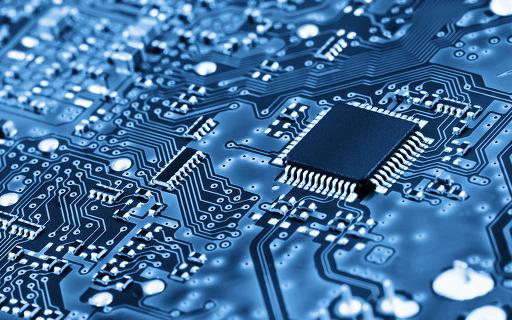 安徽微芯嘉定中试基地启动,计划生产4英寸2150片;6英寸240片