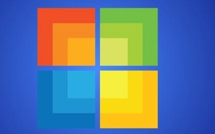 微软工程师透露Win10 21H1正式版6月推送 21H2中会有大量新功能