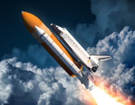 SpaceX发射星舰SN9火箭失败爆炸