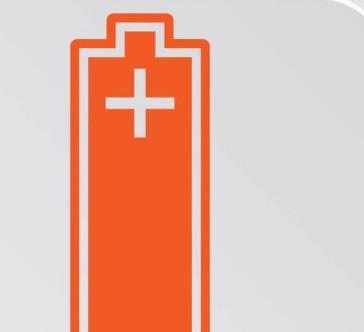 宁德时代将在广东肇庆投资建设锂电池生产基地