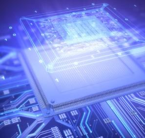 美的联合赛昉科技共同专注RISC-V架构开发