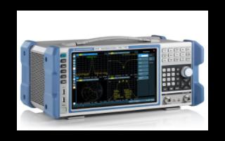 ZNLE矢量网络分析仪的应用特点及优势分析