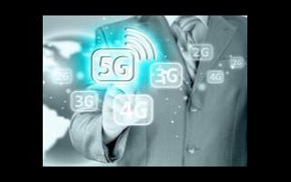 广西移动成为首个在高铁站实现5G网络全覆盖的运营商