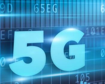 5G与专网的结合将给行业带来哪些价值?