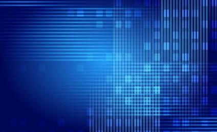 中阔集团:专注于PCB/FPC/SMT的ERP智能系统开发商