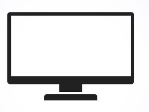 预计:2021年8K电视全球销量将超100万台