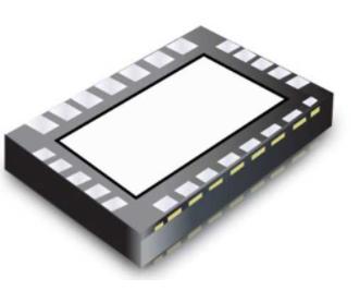 PCB设计的高度集成DC-DC转换器优化方案