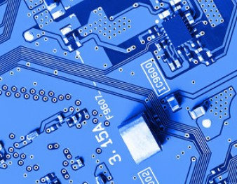 半导体行业未来发展方向究竟是什么?