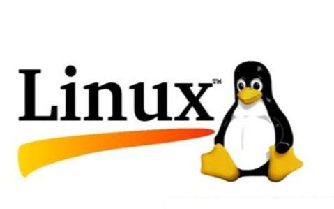 Linux内核包的构建和安装详解