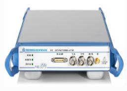 SFC紧凑型调制器的特点特性及应用优势
