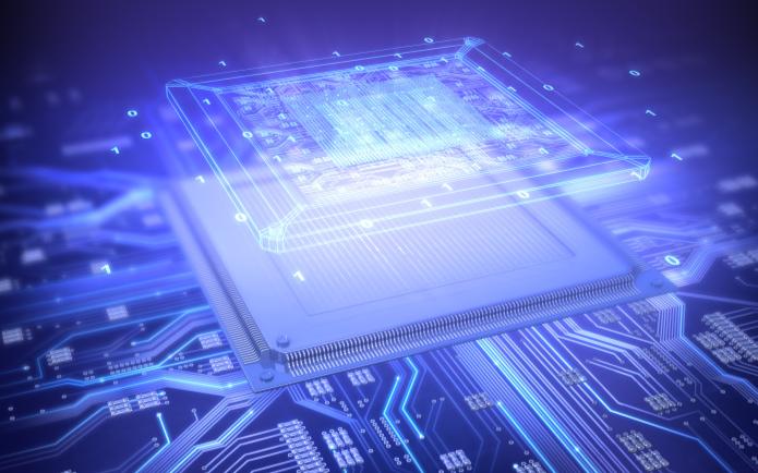 台厂增产车用芯片,可能会对低利润的驱动IC产生排挤效应