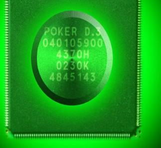 AMD撕裂者PRO系列与技嘉WRX80 SU8参...