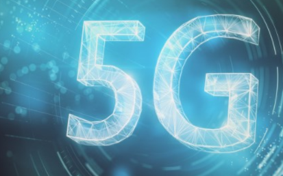 手机占5G终端近一半,6G将推动万物互联转向智能互联