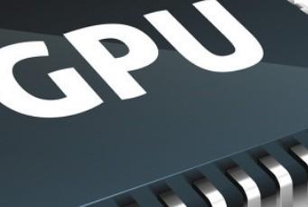 2020年全球微处理器销售额达877亿美元