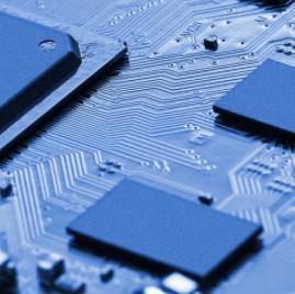 士兰微电子智能功率模块打破国际企业垄断