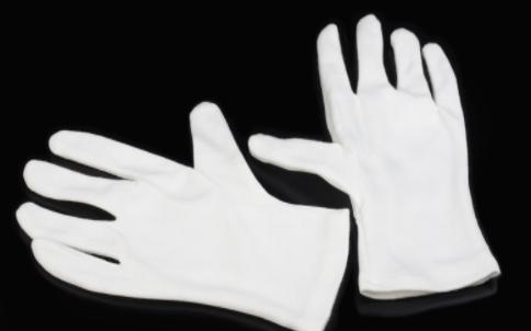 HaptX發布了首款企業級VR觸感手套HaptXGlovesDK2