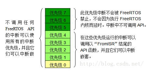 f5fbcb36-6258-11eb-8b86-12bb97331649.png