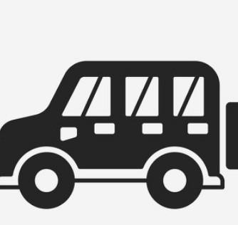 """Google推出了""""图论""""的新功能。为车主提供最佳路线规划的算法"""