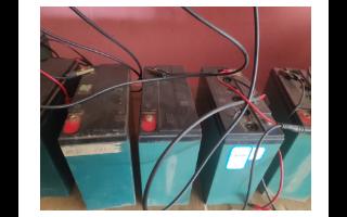 浅谈电瓶修复技术,铅酸电池是否有记忆效应(二)