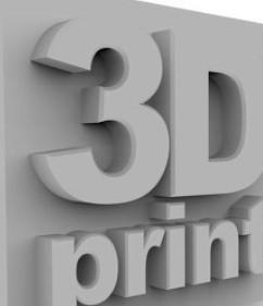 大尺寸3D打印解决方案供应商Massivit 3D与华颜数码签署合作协议