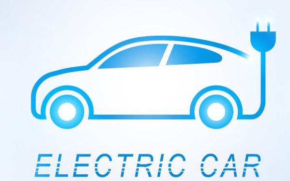 奇瑞全新純電轎車亮相 超基于奇瑞最新的@LIFE技術平臺打造