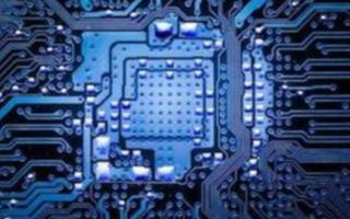芯片缺货是否是一场灾难?