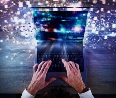 网信办将重点整治扰乱网络传播等问题