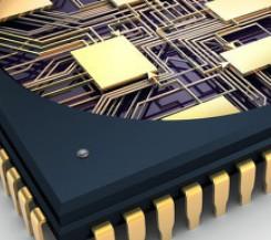 英伟达新一代GPU核心曝光