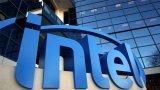 英特尔将成为台积电在3纳米芯片上的第二大客户