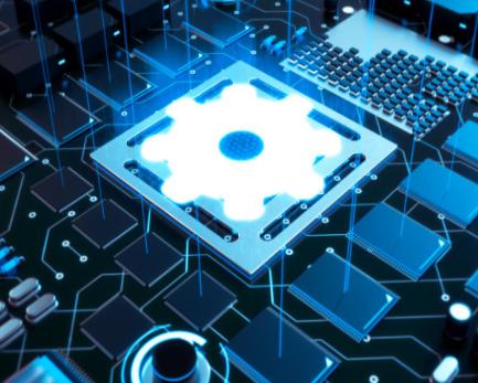 华米科技:第三代自研可穿戴芯片将发布