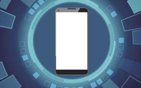 黑鲨 4 游戏手机通过入网许可:4500mAh 电池 + 120W 快充,厚度超 1cm