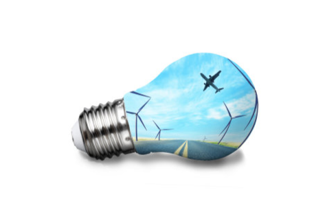 陽光電源:擬募集資金不超過41.56億元 用于新能源發電等項目