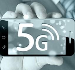 5G时代也难翻身,大唐电信再次面临退市危机