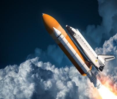 物理学家提出新型磁性火箭推进器概念