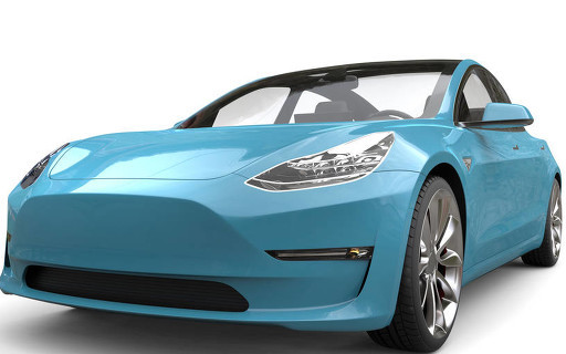 上汽乘用车连续3个月销量破8万,插电混动、纯电动双线并举