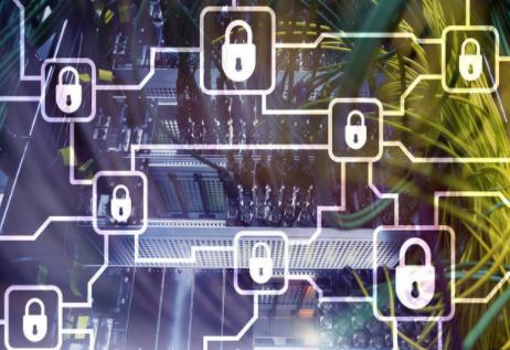 分析加密监管行业的现状及未来趋势