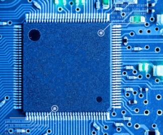 微软云Azure赋能EDA,释放芯片设计上云潜能