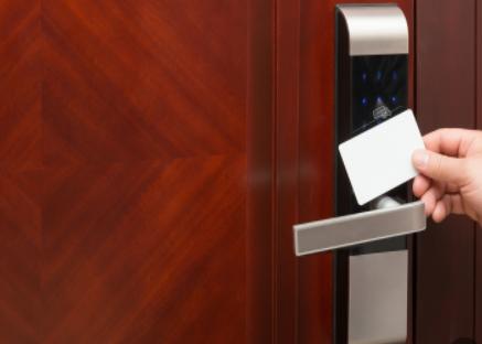亚马逊可视化门铃系统已在美国大规模使用