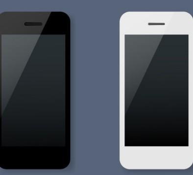 2020年5G手机市场占有率排名公布