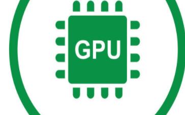5种GPU虚拟化技术的详细资料讲解