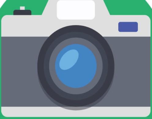 索尼新旗舰Xperia1 III的配置信息、渲染...