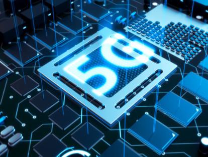 2020年5G基带芯片处理器收益首次超过4G