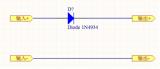 4个常用的防接反电路介绍