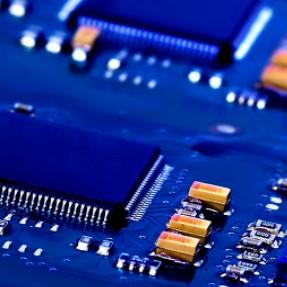 东京电子成为日本第一、世界第三的半导体设备公司