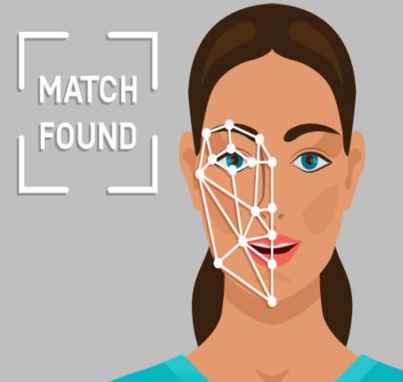 盘点2021年9个好用的人脸识别软件