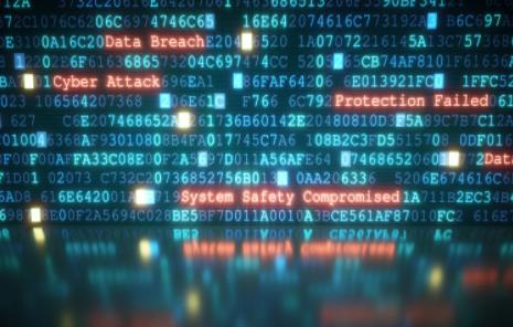 同态加密或引领密码学的黄金时代