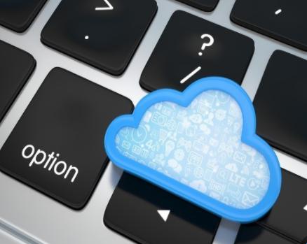 混合云将是2021年云计算的主流趋势