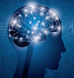 4K人工智能视觉处理芯片发布