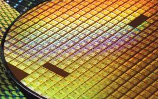 臺積電在2021年開始危險生產3納米Apple Silicon芯片